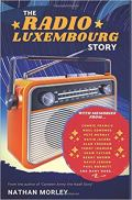 Radio Luxemburgo