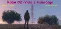 Radio OZ-Viola