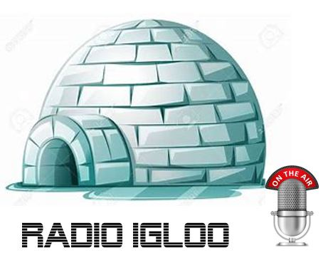 Radio Igloo