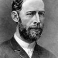 Heinrich_Hertz