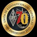 70 Aniversario URE