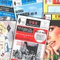 Revistas URE