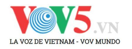46º Aniversario de las Emisiones en Español de la Voz de Vietnam ...