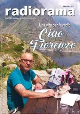 Radiorama 100 download