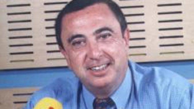 José Manuel Rodriguez 'Rodri'